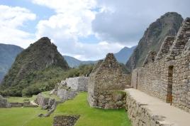 Peru_10_2014_894