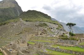 Peru_10_2014_926