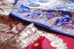 Saris - Version 2