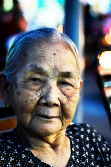Thai Lady2