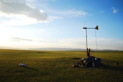 The Steppe - Version 2 (1)