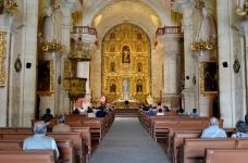Peru_10_2014_3301