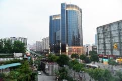 China_2015_000029