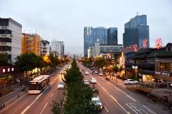 China_2015_000308