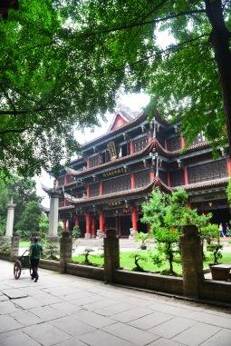 China_2015_001674