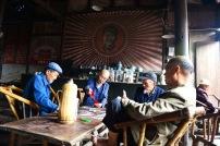 China_2015_002212