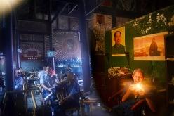 China_2015_002333