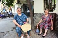 China_2015_002589