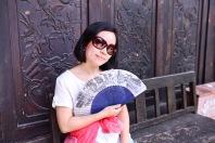 China_2015_003300