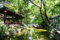 China_2015_004193