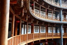 China_2015_005115