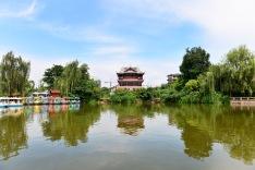 China_2015_005154