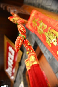 China_2015_005162