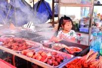 China_2015_005415