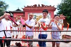 China_2015_005433