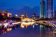 China_2015_005602