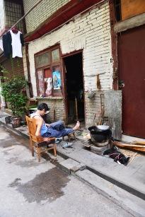 China_2015_006928