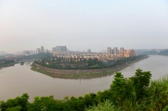 China_2015_007064