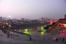 China_2015_007261