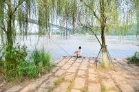 China_2015_008492