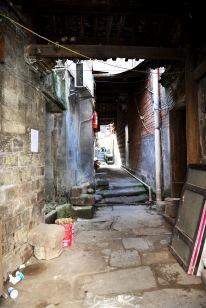 China_2015_008766