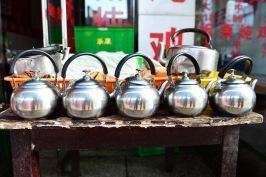 China_2015_008799