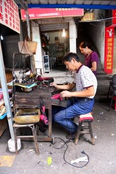 China_2015_008986
