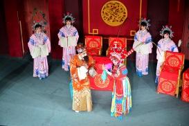 China_2015_009264