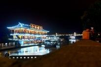 China_2015_010009
