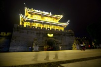 China_2015_010137
