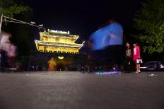 China_2015_010157