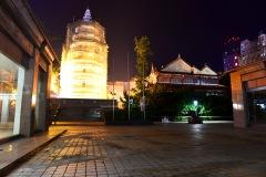 China_2015_010608