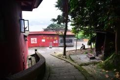 China_2015_010972