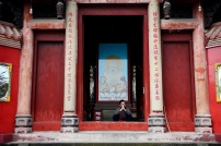 China_2015_011183