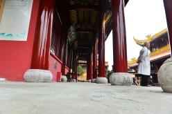 China_2015_012567