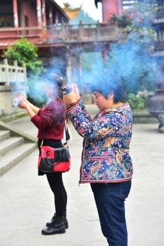 China_2015_012670