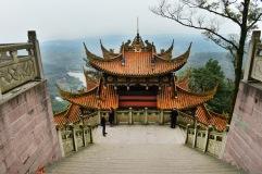 China_2015_012945