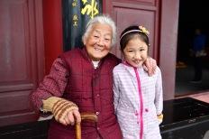 China_2015_013004
