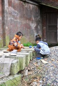 China_2015_013025