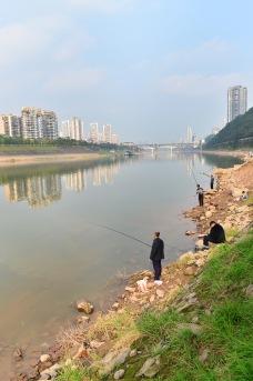 China_2015_013474