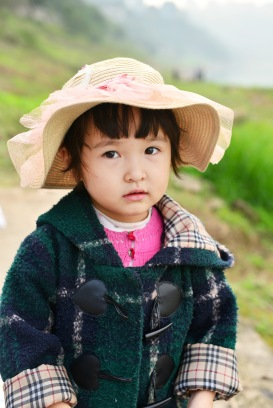 China_2015_013490