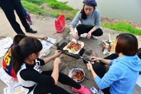 China_2015_013573