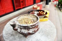 China_2015_013935