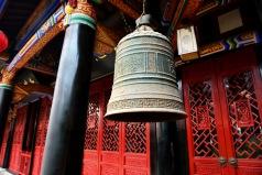 China_2015_014004