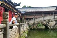China_2015_014044