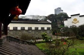 China_2015_014573