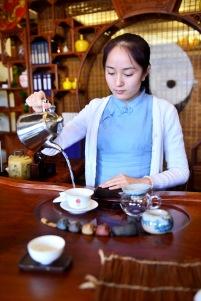 China_2015_014700