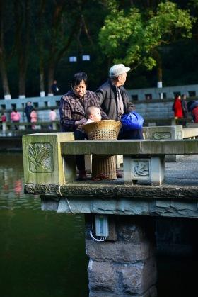 China_2015_015026