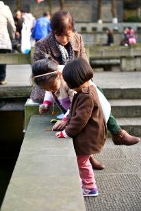 China_2015_015069
