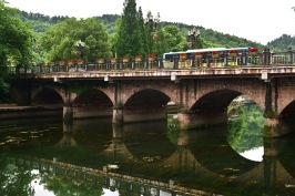 China_2016_024304